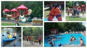 Activities_Collage.jpg